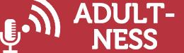 adult-ness