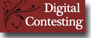 digital contesting