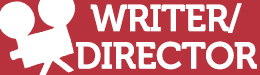 writerdirector