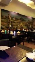 Argentijns Restaurant