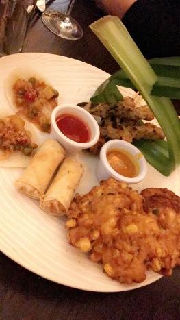 Scottish Thai Cuisine